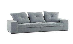 ROCHE BOBOIS - discours-- - 5 Seater Sofa