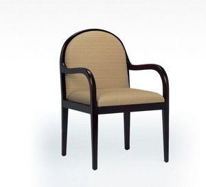 Armani Casa - butler - Armchair