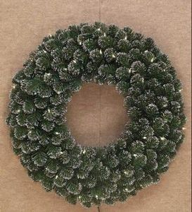 Peha France -  - Christmas Wreath