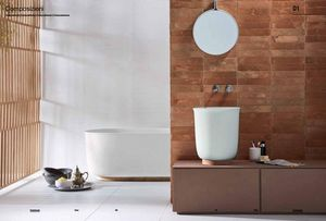 Rexa Design -  - Bathroom