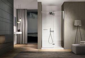 IDEA GROUP - smart - Shower Enclosure