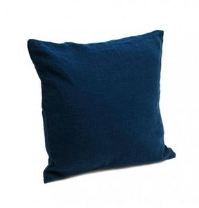 Couleur Chanvre -  - Cushion Cover