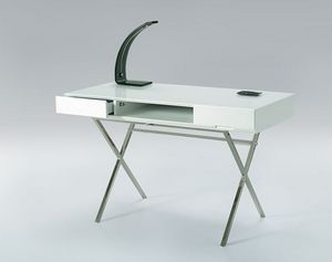 Marais International -  - Desk