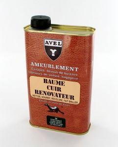 Avel - rénovateur liquide - Wood Care Product