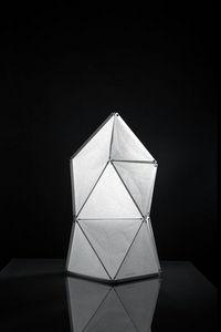 Amado Octavio - lampe à poser - Table Lamp