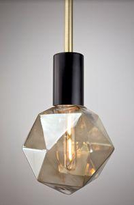 NEXEL EDITION - -mascara - Hanging Lamp
