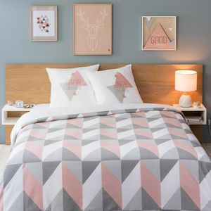 MAISONS DU MONDE -  - Bed Linen Set