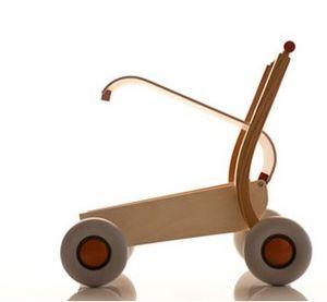 Sirch - schorsch - Drag Toy