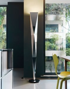 Acerbis Marco - vertigo - Floor Lamp