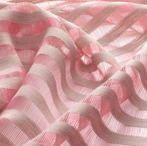 Nya Nordiska - banderilla - Upholstery Fabric