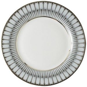 Deshoulieres -  - Table Service