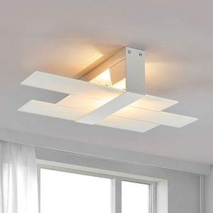 LINEA LIGHT -  - Ceiling Lamp