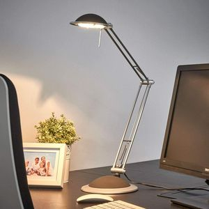 ALCO -  - Desk Lamp