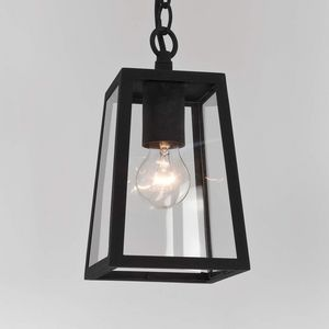 ASTRO -  - Hanging Lamp