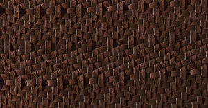 MARINE LEATHER - ic220 - Leather