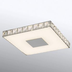 Brilliant -  - Ceiling Lamp