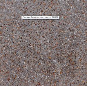 CasaLux Home Design - terrazzo - Floor Tile