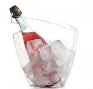 KOALA INTERNATIONAL -  - Champagne Bucket