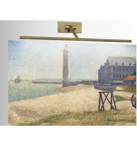 Acb Iluminacion -  - Painting Lamp
