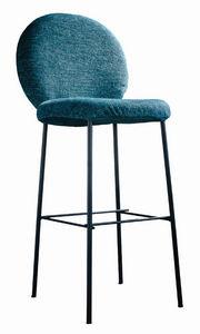 Ph Collection - moon bar - Bar Chair