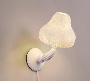 MARCANTONIO RAIMONDI MALERBA -  - Wall Lamp