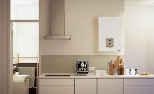 Noirot -  - Electric Boiler