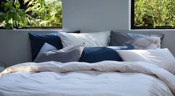 LA CHAMBRE PARIS -  - Pillowcase
