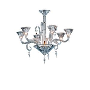 ALAN MIZRAHI LIGHTING - ka1885 mille nuits - Candelabra