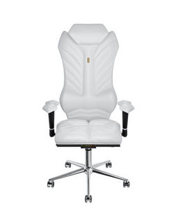 KULIK SYSTEM -  - Office Armchair