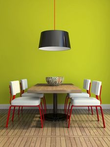 abat jours Shop -  - Lampshade Screen