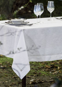 CASTELUX - amor - Rectangular Tablecloth