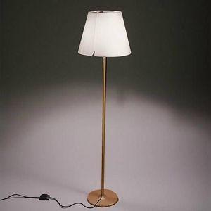 ARTEMIDE -  - Lampshade