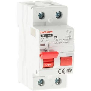 Andrew Thomson & Sons -  - Light Switch