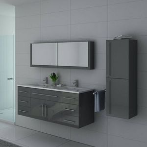 DISTRIBAIN -  - Bathroom Furniture