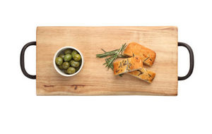 T&G Woodware - £39.99 - Serving Tray