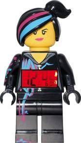 Lego -  - Alarm Clock