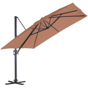 HOMEMAISON.COM -  - Offset Umbrella