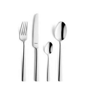 Amefa -  - Cutlery Set