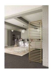 Acova Radiators -  - Electric Radiator