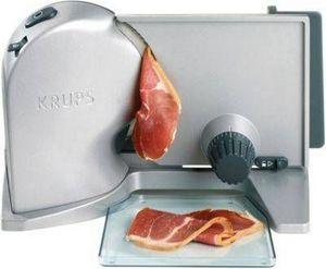 Krups -  - Slicer