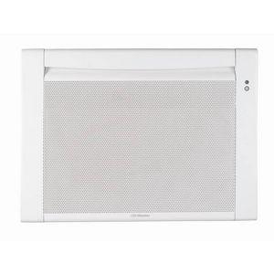 Thermor -  - Panel Heater