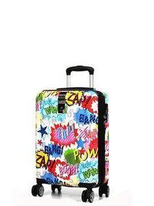 AIRTEX -  - Cabin Baggage
