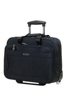 AIRTEX -  - Pilot Case