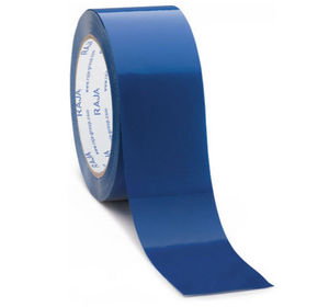 Raja -  - Packaging Adhesive Tape
