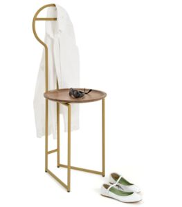 COLE - joly high back - Clothes Hanger