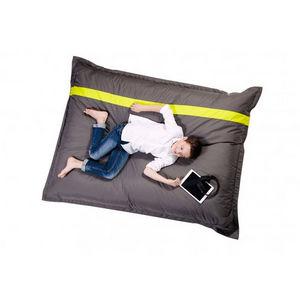 NUBO - big one l - Floor Cushion