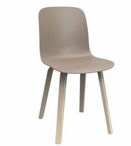 Magis - sustance - Chair