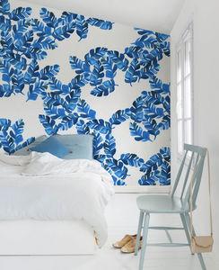 ISIDORE LEROY - pacifico - Wallpaper
