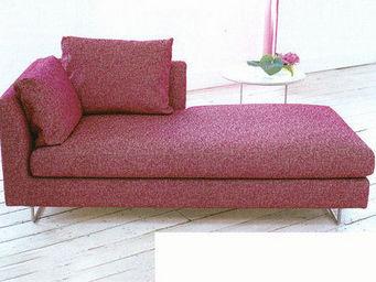 Englers - méridienne balance - Lounge Sofa