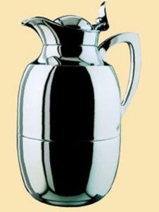 Alfi -  - Thermal Coffee Pot